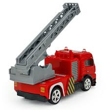 Mini RC Fire Engine Fire Truck Toy 40MHz Remote Control Ladder Fire ... Family Smiles Rc Fire Truck Transforming Robot Bttf Products Amazoncom Liberty Imports My First Cartoon Car Vehicle 2 Light Bars Archives Trick Bestchoiceproducts Best Choice Set Of Kids 20 Jumbo Rescue Engine Nkok Junior Racers Walmartcom Fire Engine And Rescue Malaysia Youtube Kid Galaxy Toddler Remote Control Toy Red 158 Fireman Model With Music Lights Cek Harga Mainan Anak Zero Team Mobil Kidirace Durable Fun Easy Emergency
