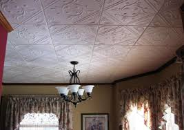 Fasade Ceiling Tiles Menards by Fasade Ceiling Tiles Lowes Full Size Of For Glass Tile Fasade Wall