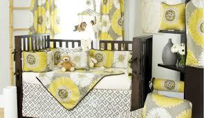 Target Yellow Chevron Curtains by Curtains Amusing Lemon Yellow Blackout Curtains Horrible