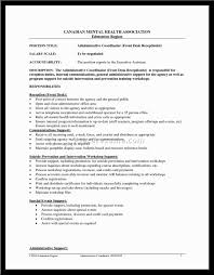 Front Desk Cover Letter Hotel by Cover Letter Resume Format For Articleship Resume Format To Apply