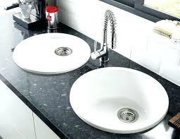 evier cuisine encastrable pas cher evier cuisine encastrable pas cher lacvier installac sous plan