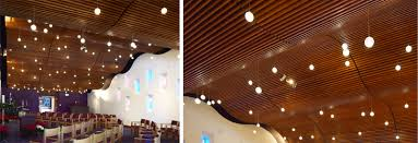 2015 awards ceilings www cisca org