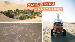 Oasis In Peru | Huacachina + Nazca Lines - YouTube Trucker Chapel A Beacon For Christ At Alabama Truck Stop Perham Oasis Shop Sign Stock Photos Images Alamy The Top 5 Truck Stops In The United States Hshot Warriors Rv Resort 3 4 Reviews Amarillo Tx Roverpass Des Plaines I90 Exit 74 Eb Stopservice Directory Best Western Desert Oasis 65 82 Updated 2018 Prices Hotel Rearview Heyday Of Mom And Pop Stops Last Street Food Park Abu Dhabi To Dubai A Nice Derailed Restaurant Stop Wilcox On I10 Home Design Travel Center Facebook