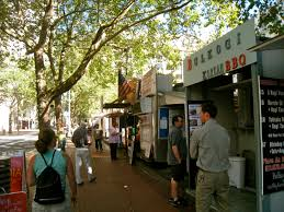 Downtown Portland Food Cart Row (1280×960)   Mobile Food Pods ... Visiting Portland Fabulous Food Trucks Beautiful Scenery 5 Am And Vdoo Doughnuts Trucks Editorial Otography Image Of Vendors Carts 2013 In Review 1000 Ideer Om P Pinterest Reising I Maine Top Acvities This City By The Sea Truck Frenzy As Great Race Stops In Eater Owning A Cart Oregon The Best Blues Biscuits Tiny House Food Truck Makes Debut Urban Eye Spreading Love Cupcake Bakers Reenter Misadventures With Miso Winner For First Pod