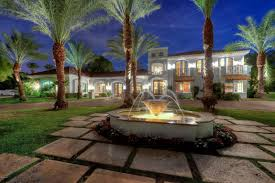 Dollar Listing In Paradise Valley Arizona Luxury Patios Million Dollar Backyard Luxury 25 Million Dollar Art Deco Style Estate See This House Cozy Chris Lambton Diy Garden Design With Texas Man Builds Miiondollar Million Dollar Listing New York Recap Lowball Offers And Rooms Backyard Observatory Video Hgtv Covington Hfmiigallon Pool Wregcom Best Lazy River Ideas On Pinterest Big Lotto Time Photos Heres What A 1 Home Looks Like In 20 Different Cities