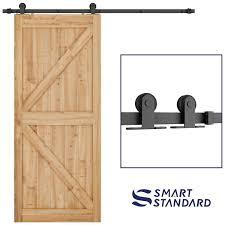 Double Garage Screen Door House Double Garage Door