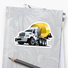 Cartoon Mixer Truck Stickers Mechanick Redbubble Stf Small Concrete ... 2002advaeconcrete Mixer Trucksforsalefront Discharge Koshs2146 Gallery 19 2005 Okosh Front Cat12 Triaxle Cement Trucks Inc China 12m3 Inclined Automatic Feeding Mixermobile Port City Concrete Supplier Redi Mix Charleston 1996 Mpt S2346 Front Discharge Concrete Mixer Truck Ready Mixed Atlantic Masonry Supply Indiana Driver Becomes First Twotime Champion At Nrmcas National Jason Goor On Twitter Of Hopefully Many 7 Axle With 6 Wheel Jmk40s Most Recent Flickr Photos Picssr 2006texconcrete