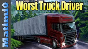 Why Do People Play These Games? - Euro Truck Simulator - YouTube Truck Simulator 2016 Youtube 3d Big Parkingsimulator Android Apps On Google Play Driver Depot Parking New Unlocked Game By Rig Racing Gameplay Free Car Games To Now Transport Honeipad Gameplay Vehicles Kids Airport Match Airplane Fire Impossible Tracks Drive Fresh With Trailer 7th And Pattison Monster Destruction Euro License 2 Farm Hay