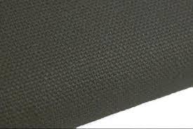 Friheten Corner Sofa Bed Cover by Amazon Com The Dark Gray Friheten Thick Cotton Sofa Cover