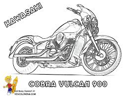 YesColoring Coloring Pages