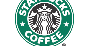 Starbucks Coffee Logo Vector Company Format Cdr Ai Eps Svg PDF PNG
