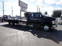 2019 New Ford F650 22FT JERRDAN ROLLBACK TOW TRUCK.. 22SRR6DT-W-LP ... Nissan Ud For Sale Craigslist Lovely 1993 Rollback Tow Used 2016 Ford F550 Rollback Tow Truck For Sale In 103048 Tow Trucks For Sparks Motors Truck With A Massive 26ft Millerind Rollbacktap Trucks 2009 F650 New Jersey 11279 Freightliner Crew Cab Jerrdan Truck Sale Youtube 2002 Chevrolet 4500 9950 Edinburg Gmc 129 Intertional Used Commercial And Trailers Montco Industries 2014 Peterbilt 337 Nc 1056