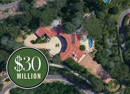 100 Rupert Murdoch Homes Why Nobody Wants To Buy The Most Expensive Property In The World