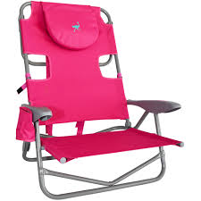 Ostrich On-Your-Back BackPack Beach Chair | Beach Chairs ... Modern Beach Chaise Lounge Chairs Best House Design Astonishing Ostrich 3 In 1 Chair Review 82 With Amazoncom Deluxe Padded Sport 3n1 Green Fnitures Folding Target Costco N Lounger Color Blue 3n1 Amazon Face Down Red Kamp Ekipmanlar Reviravolttacom Lweight 5 Position Recling Buy Pool Camping Outdoor By