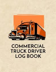 Commercial Truck Driver Log Book: Repair Log Book: Dartan Creations ... Truck Driver Log Book Excel Template Spreadsheet Collections Getting Started With The Keeptruckin Electronic Logbook App Youtube Gangster Enterprises Ltd Vacuum Potable Water Hauling Rig Drivers Luxury 29 Sample Resume Driving Sheet Fresh Trip Run Trucks Application Form Best Bigroad Noon To Daily Awesome New General Logbooks Originz Office