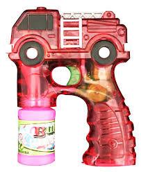 Transparent Fire Truck Bubble Gun Car Plastic Model Of An Old Classic Red Fire Truck On A Stripped Toy Toddler Engine For Toddlers Toys R Us Bed Police Cars Pink Motorized New Wrap For Women Rock Inc By Truck Toy Stock Illustration Illustration Of Engine 26656882 Disneypixar 3 Precision Series Vehicle Mattel Toysrus Amazoncom Green Bpa Free Phthalates Product Catalog Walmart Canada Poting Out Gender Roles Stock Photo Getty Merseyside Diecast 2 Pinterest 157 1964 Zil 130 431410 Kazakhstan State 14 Rush And Rescue Hook