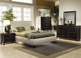 Mor Furniture Bedroom Sets by Bedroom Ailey Bedroom Furniture With Regard To Remarkable Mor