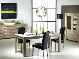 chaise cuisine fly 26 inspirational images of table pliante fly idées de décoration