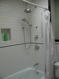 4x8 Subway Tile Trowel Size by Help Need 3x6 Subway Tile Installation Recommendations Please
