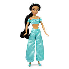 Asaan Buy Barbie Doll Set With 6 Dresses Price In Pakistan Buy