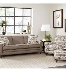 smith brothers sofa 393 smith brothers furniture living room large sofa 237 13 smith