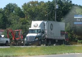 Dominion Consolidated Truck Lines - The Best Of Consolidate 2017 Jb Hunt Dcs Truckingboards Ltl Trucking Forums Michael Cereghino Avsfan118s Most Recent Flickr Photos Picssr 1951 Autocar Logging Tractor Wpage Page Trailer Wallowa Or New Report Cites Value Of Electronic Integration For The Supply May Not Benefit Shift To Ecommerce Fleet Owner Logistics Soldier Gets Cdla Traing And Driving Career In 9 Weeks Fleetpride Home Page Heavy Duty Truck Parts Drivers Facebook Dcs Truckline Mascouche Quebec Get Quotes Transport