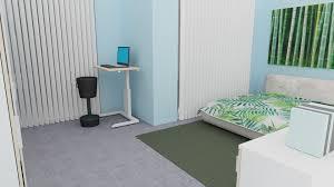 kleines home office einrichten joma büromöbel schweiz neu