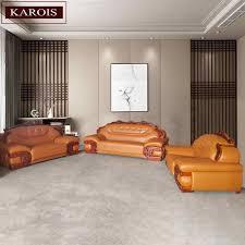 karois a996 europäischen stil sofa kombination einfachen