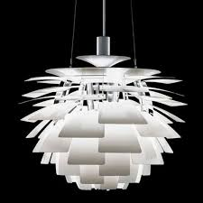 modern pendant light livinator