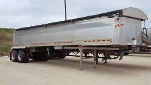100 Truck For Sale In Texas New And Used S For On CommercialTradercom