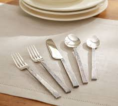 Kade Cutlery | Buy Me | Pinterest | Flatware And Cutlery Best Rose Gold Flatware Popsugar Home 32 Best Images On Pinterest Spoons And Utensils Pottery Barn Lorraine Callahan 3d Cgtrader Stainless Set Wood Handles Basic Service For 6 Mepra 70 Retro Retro Flatware Ding Restaurant Vintage Oneida Silverware Mercari Buy Sell Kade Cutlery Buy Me 5 Piece Place Setting Antique Silver Steel Maxfield Ca Ridge Pc 2 Complete Sets Ebay Caroline Kitchen Ding Knife Lucca Golden 20piece