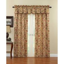 Kmart Curtain Rod Ends by Decor Beautiful Kmart Curtains For Home Decoration Ideas U2014 Nysben Org