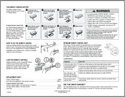 chamberlain garage door opener flash codes wageuzi