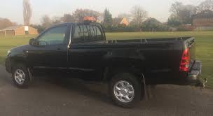 Secondhand Lorries And Vans | 4 X 4 And Off Road | 8x Toyota Hilux ... What Cars Suvs And Trucks Last 2000 Miles Or Longer Money 67 Inspirational Used Toyota Pickup For Sale By Owner Toyota Classics On Autotrader 20 Photo New And 2004 Toyota Tacoma Xtra Cab Sr5 1 Owner For Sale At Ravenel Ford 1982 Classic Car Ellijay Ga 30536 Tacoma Double Cab For On Buyllsearch Exmarine Steals Truck During Las Vegas Shooting Days Later Gets Lancaster Pa Auto Cnection Of 2017 Honda Ridgeline Awd Rtle Road Test Review By Carl Malek 1993 4 Cyl 22 Re Clean Youtube