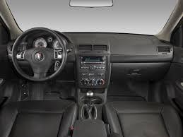 100 G5 Interior Pontiac Interior Gallery MoiBibiki 5