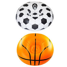 Hot Deal #3db61 - Inflatable Basketball Bean Bag Chair ... Best Promo Bb45e Inflatable Football Bean Bag Chair Chelsea Details About Comfort Research Big Joe Shop Bestway Up In And Over Soccer Ball Online In Riyadh Jeddah And All Ksa 75010 4112mx66cm Beanless 45x44x26 Air Sofa For Single Giant Advertising Buy Sofainflatable Sofagiant Product On Factory Cheap Style Sale Sofafootball Chairfootball Pvc For Kids