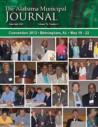 The Alabama Municipal Journal June/July 2012 By Alabama League Of ... Hh Home Truck Accessory Center Dothan Al Pelham You Wont Believe What The Peanut Capital Is Dropping On Nye Eagle Toyota Of Dhantoyota Twitter The Imposter Tour Coming To A City Near You Southern Outfitters Of Facebook Manttus Business Directory Search Marketplace June 2017 Tree Frog Creative Dixie Horse Mule Co Trailer Sales 9195 Photos Effective Date 2192016 Nikon Full Line Sport Optics Uncategorized Archives Page 2 4 Southeastern Land Group