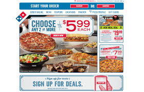 ≫ Domino`s • $5.99 Discount Off August 2019 How To Use Dominos Coupon Codes Discount Vouchers For Pizzas In Code Fba05 1 Regular Pizza What Is The Coupon Rate On A Treasury Bond Android 3 Tablet Deals 599 Off August 2019 Offering 50 Off At Locations Across Canada This Week Large Pizza Code Coupons Wheel Alignment Swiggy Offers Flat Free Delivery Sliders Rushmore Casino Codes No Deposit Nambour Customer Qld Appreciation Week 11 Dec 17 Top Websites Follow India Digital Dimeions Domino Ozbargain Dominos Axert Copay