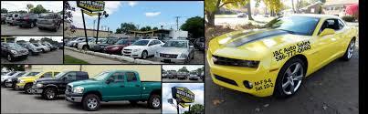 100 Select Cars And Trucks Used Detroit MI Used MI J C Auto Sales