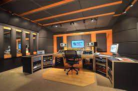 100 Studio Designs Interior Design 41977 Beautiful Ideas For Personal Music