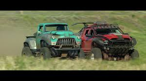 Monster Trucks (2016) FULL MOVIE - YouTube Im A Scientist I Want To Help You Monster Trucks Movie Go Behind The Scenes Of 2017 Youtube Artstation Ram Truck Shreya Sharma Release Clip Compilation Clipfail Mini Review Big Movies Little Reviewers Bomb Drops On Rams Film Foray Znalezione Obrazy Dla Zapytania Monster Trucks Super Cars Movie Review What Cartastrophe Flickfilosophercom Abenteuerfilm Mit Jane Levy Trailer Und Filminfos Bluray One Our Views Dual Audio Full Watch Online Or Download