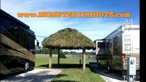 Backyard Tiki Huts| Tiki Huts For Backyard |Custom Tiki Huts - YouTube Tiki Hut Builder Welcome To Palm Huts Florida Outdoor Bench Kits Ideas Playhouse Costco And Forts Pdf Best Exterior Tiki Hut Cstruction Commercial For Creating 25 Bbq Ideas On Pinterest Gazebo Area Garden Backyards Impressive Backyard Patio Quality Bali Sale Aarons Living Custom Built Bars Nationwide Delivery Luxury Kitchen Taste Build A Natural Bar In Your For Enjoyment Spherd Residential Rethatch