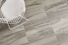 Bedrosians Tile And Stone Anaheim Ca by Petrified Wood Grey 12
