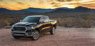 100 Truck Parts Long Island 2019 RAM 1500 Vs 2019 Chevrolet Silverado Comparison Review By East