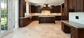tile carpet hardwood flooring coral springs fort lauderdale