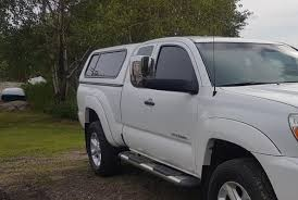 Towing Mirrors - Toyota Nation Forum : Toyota Car And Truck Forums 9907 Ford F234f550 Super Duty 0105 Excursion Ram Chrome Towing Mirror Arm Covers 1018 1500 W Mirrors Tow Or Leave Stock Mirrors Reg Cab Chevy And Gmc Duramax Tow On A Page 40 Truck Forum Mirror F150 Community Of Fans Pair Black Manual Extend 19992006 Silverado With Body Color Matching Skull Caps 4 2017 2007 Youtube Toyota Nation Car Forums Sets Upgrade Your Trucks Rear Visibility Lmc For Obss Archive Powerstrokearmy Amazoncom Fit System Ksource 80910 Chevygmc