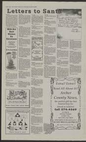 Archer County News (Archer City, Tex.), No. 51, Ed. 1 Thursday ... 10 Nonhror Games That Are Scary Anyway Pc Gamer Truck Zombie Monster Mad Truck Foundry Community Amazoncom Matchbox Sweep N Keep Toys Games Hot Wheels Trucks Diecast Vehicle Styles May Vary Porsche Cayenne Rc 120 Scale 124 Dairy Delivery Milk List Of Game Boy Advance Wikipedia Indycar The Friday Setup Toronto Pop Off Valve Afri Schoedon On Twitter Jumped Over The Everest With