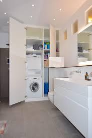 badezimmer multifunktionsschrank badezimmer schrank