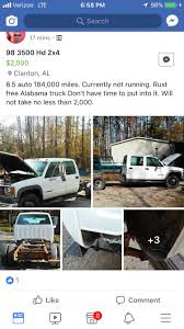 1996 Chevrolet C3500HD CrewCab BEAST - Junkyard Rescue Take II ... Quick 5559 Chevrolet Task Force Truck Id Guide 11 Truck The Static Obs Thread8898 Page 4 Chevy Forum Gmc Snap Won Best At A Local Car Show Colorado Chaing Times Gms Push To Make L5p Duramax Uncrackable My Always Chaing Nnbs Thread Truckcar Silverado Roll Call 12 Gm Polishing Enthusiasts Forums With Regard Hpwwwjopyjournalcomforumphpattachmentid Dodge Tow Mirrors On Gmt400 Club Chevrolet Silverado Ss Wheelsbypass Passlock Malibu 60 Towing Impressions Pirate4x4com 4x4 And Offroad Lifted 1996 K1500
