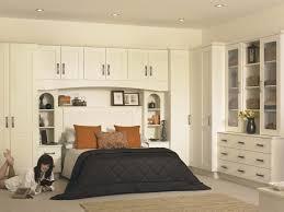 Thomasville Furniture Fort Myers Florida Furniture Ideas